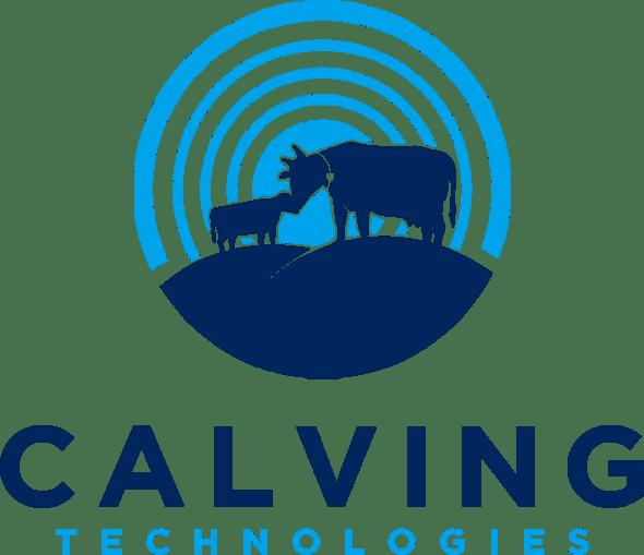 Calving Technologies Logo